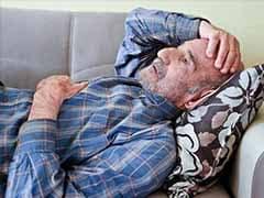 World Alzheimer's Day 2017: Top Risk Factors For Alzheimer's
