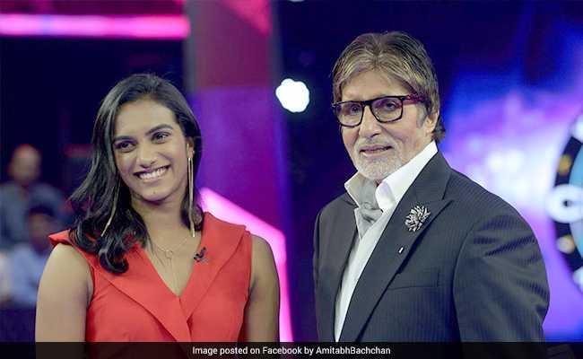KBC 9: मिताली राज और आनंद कुमार के बाद हॉट सीट पर बैठेंगी ये बैडमिंटन चैंपियन