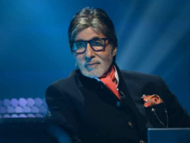 <I>Kaun Banega Crorepati 9</i>, Episode 12: Contestants, Take Amitabh Bachchan's Advice When On The Hot Seat