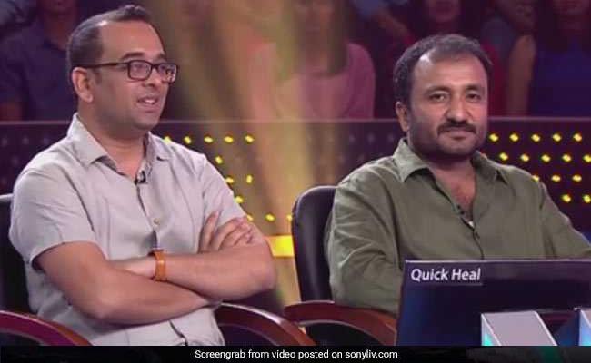 'Super 30' के आनंद कुमार वाले एपिसोड के दिन KBC की टीआरपी ने बनाया रिकॉर्ड