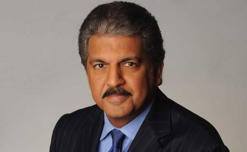 The 65-year old son of father (?) and mother(?) Anand Mahindra in 2021 photo. Anand Mahindra earned a  million dollar salary - leaving the net worth at  million in 2021