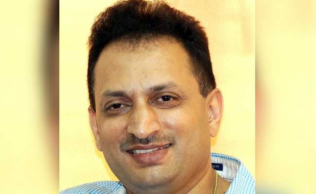 Anant Kumar Hegde At It Again. Compares Opposition To Crows, Monkeys