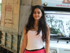 Ananya Pandey Is Surely Becoming The Internet's Favourite