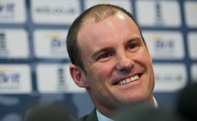 ENGvsAUS: एंड्रयू स्ट्रॉस ने माना, इंग्लैंड की सर्वश्रेष्ठ एशेज टीम को लेकर सुनिश्चित नहीं हूं