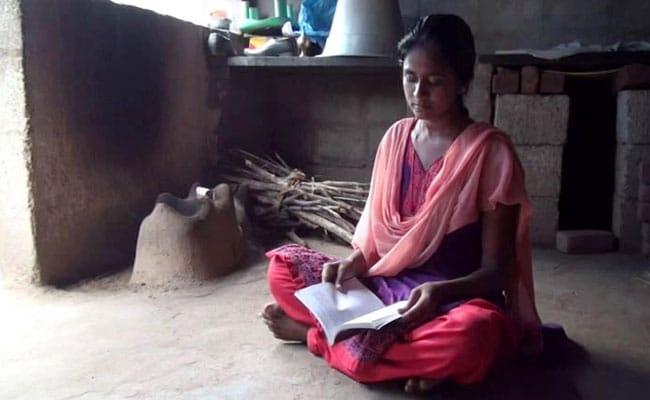 NEET के खिलाफ आवाज उठाने वाली दलित छात्रा अनिता की आत्महत्या का मामला पहुंचा सुप्रीम कोर्ट