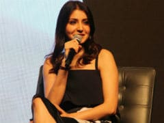 For Anushka Sharma, The Meaning Of Stardom Has Now Changed. Here's Why