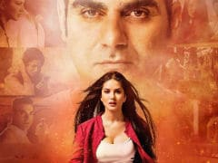 Arbaaz Khan Is Professional And Down To Earth, Says <i>Tera Intezaar Director</i>