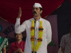 <i>Daddy</i> Movie Review: Arjun Rampal's Powerful Performance Creeps Up On You Without Warning