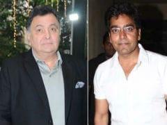 Ashutosh Rana Joins Cast Of Rishi Kapoor's <i>Mulk</i>