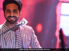 Ayushmann Khurrana Says His Role In Sriram Raghavan's Film Will 'Shock' People