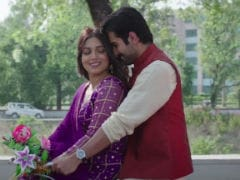 <i>Shubh Mangal Saavdhan</i>: Bollywood Shifts From Virile Heroes To Erectile Dysfunction