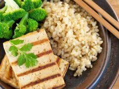 Baba Ramdev's Top 10 Tips To Lose Weight