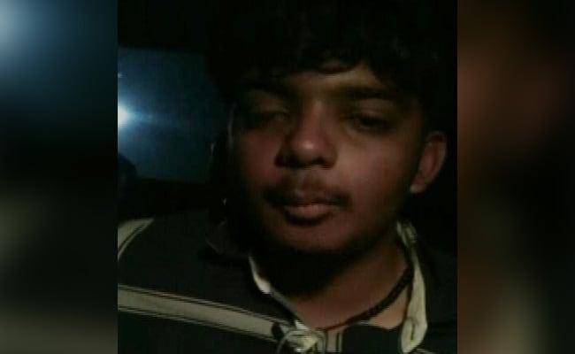 बेंगलुरु में अगवा किए गए इनकम टैक्स अफसर के बेटे का शव मिला, 50 लाख की फिरौती मांगी थी