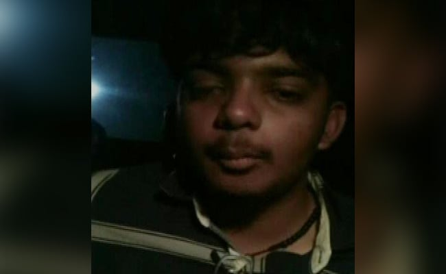 Income Tax officer's son killed, body found in Bengaluru's Rachenahalli lake
