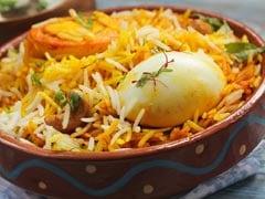 10 Best Basmati Rice Recipes