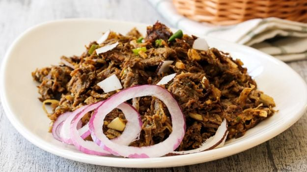 7 south indian non vegetarian dishes for meat lovers ndtv food beef forumfinder Image collections