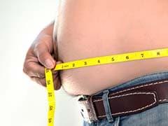 8 Diet Tips to Burn Stubborn Belly Fat