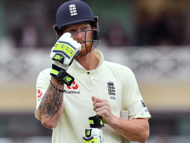 Ben Stokes Alleged Victim a Former Soldier: Report