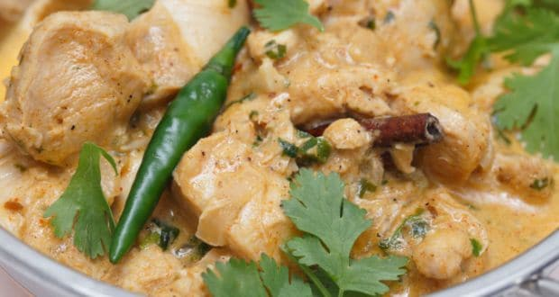 7 best bengali fish recipes ndtv food a slightly sour fish curry recipe with a yogurt based gravy the tender chunks of fish are marinated in subtle spices that add to the flavour forumfinder Image collections