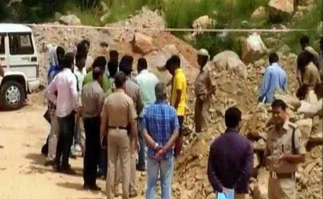 Bengaluru Teen, Found Dead After WhatsApp Video, Betrayed By Best Friend