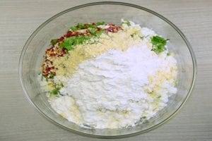 दही कबाब