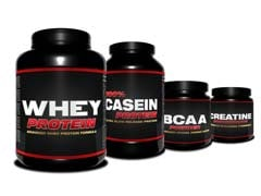 Top 5 Dietary Supplements One Should Have