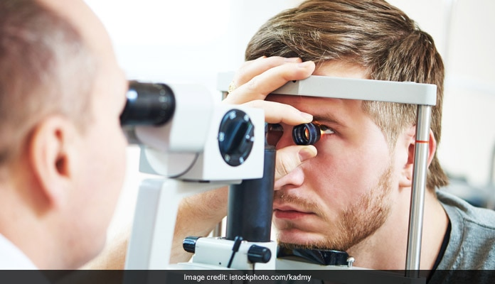 What Are The Early Signs And Symptoms Of Glaucoma