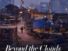 After <i>Beyond The Clouds</i>, Majid Majidi Announces His Second India-Set Film
