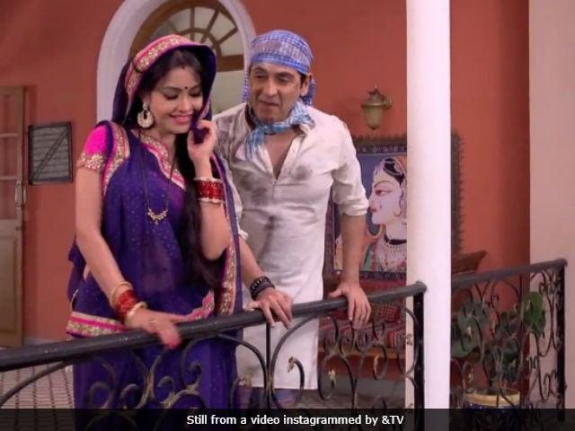 Now, Hum Paanch And Bhabi Ji Ghar Par Hai For Foreign Audience