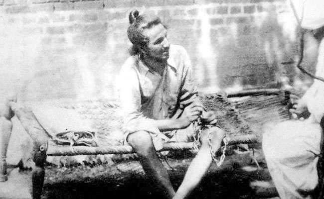 Some Lesser Known Facts About Revolutionary Bhagat Singh