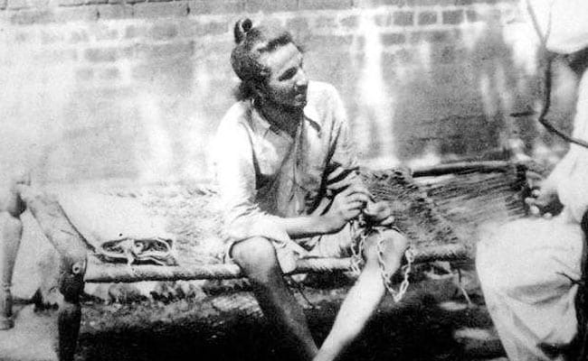 Bhagat Singh's Powerful Quotes That Made Him A Freedom Movement Icon