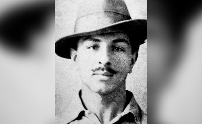 Decide On Renaming Lahore Roundabout After Bhagat Singh: Pak Court