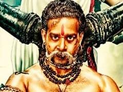 தீபாவளி ரேஸில் இணைந்த 'சின்ன தளபதி' படம்