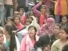 Banaras Hindu University Students Accuse Officials Of Victim-Shaming