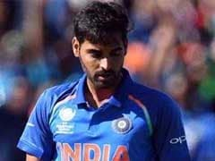 India vs Australia: Bhuvneshwar Kumar Reveals Reason Behind India's Loss In 2nd T20I
