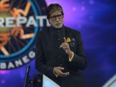 <i>Kaun Banega Crorepati 9</i>, Episode 10: Amitabh Bachchan Invites Super 30 Founder Anand Kumar To His Show