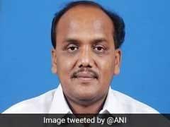 CBI Arrests Biju Janata Dal Lawmaker In Odisha Chit Fund Scam