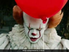<i>It</i> Box Office: Creepy Clown Scares For 2 Weeks, Collects $218.8 Million