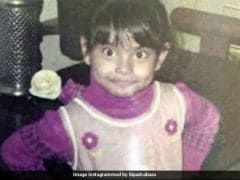 Hey Bipasha Basu, That's The Best Throwback Pic We've Ever Seen