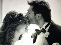 Bipasha Basu Was 'Missing' Karan Singh Grover So She Posted These Adorable Pics