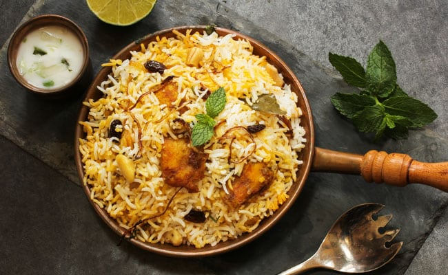 The Big Biryani Review: All That You Need To Know About Our Amazing Participants