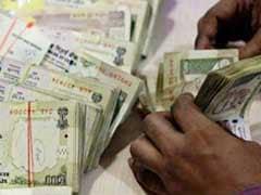 Visually Impaired Couple Finds Rs 24,000 Savings In Demonetised Notes