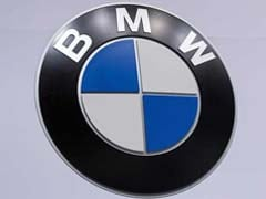 BMW Car Keys May Be Replaced By Mobile Phone Apps