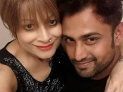 Bobby Darling Files Domestic Violence Case Against Husband Ramneek Sharma: Reports