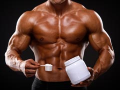 Top 6 Tips For Muscle Growth