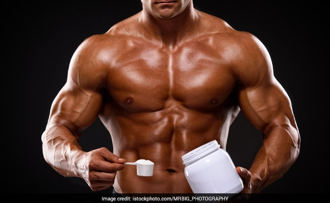Are Protein Supplements To Enhance Performance Safe? All You Need To Know