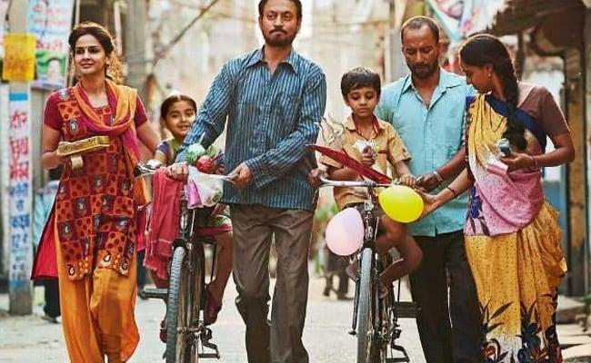 हिंदी दिवस स्पेशल : 5 फिल्म जिन्हें देख आपको भी होगा हिंदी पर गर्व