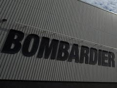 US Slaps Steep Duties On Bombardier Jets After Boeing Complaint