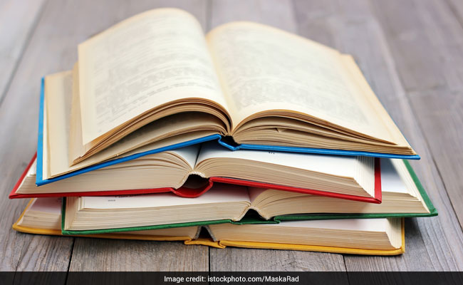 Children's Day 2017: 5 Books To Cultivate Reading Habit In Young Children