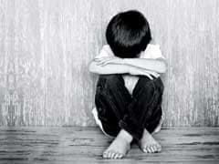 Eight-Year-Old Boy Allegedly Beaten Up By Uttar Pradesh Teacher Dies